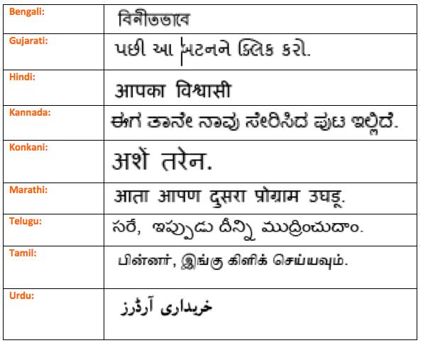 essay on indian festivals in marathi language