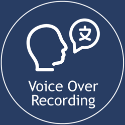 World Translation Center | Translation & Voice Recording Services