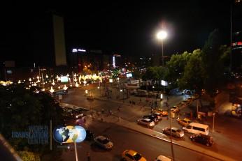 Photo courtesy of Can (Turkey)